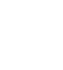 c serpents logo white